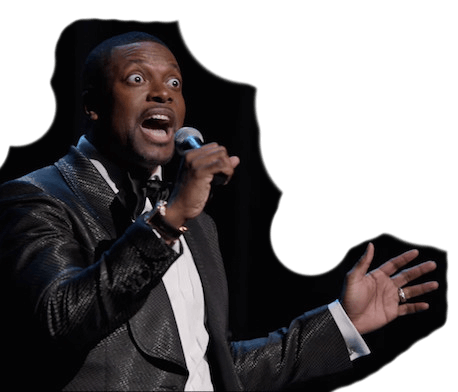 chris tucker gif